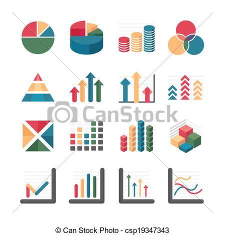 Graphics printing service business plan bundle
