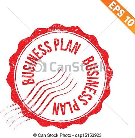 Business Start-Up Packages Print & Copy Factory